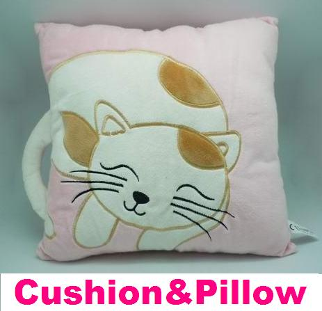 Cushion & Pillow 0