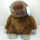 Monkey Plush Toys JPA-02