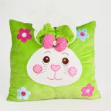 Cushion JPC-015