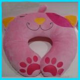 Pillow JPC-019