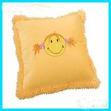 Cushion  JPC-024