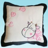 Cushion  JPC-025