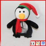 Penguin Plush Toys  JCP-028