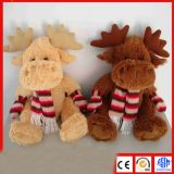 Christmas Plush Toys  JCP-021