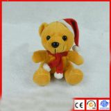 Christmas Plush Toys  JCP-023