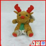 Deer Plush Toys  JCP-026