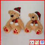 Christmas Plush Toys  JCP-027