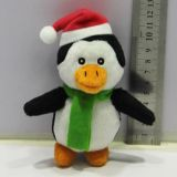 Penguin Plush Toys  JCP-029