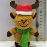 Deer Plush Toys  JCP-031
