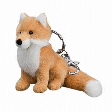 Stuffed Animals - Plush Toys Animals - Wild Republic